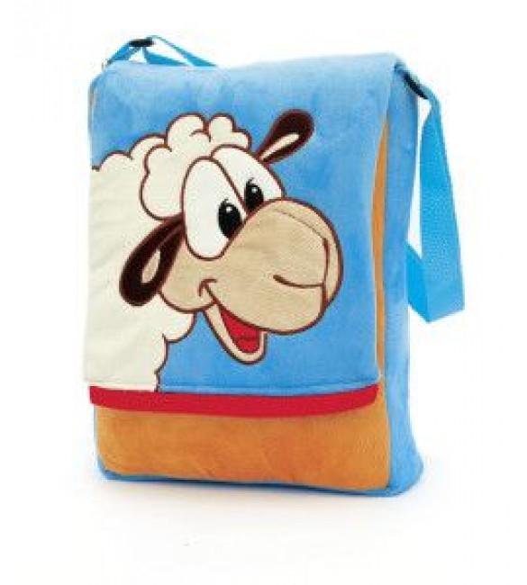 Фимкина сумка