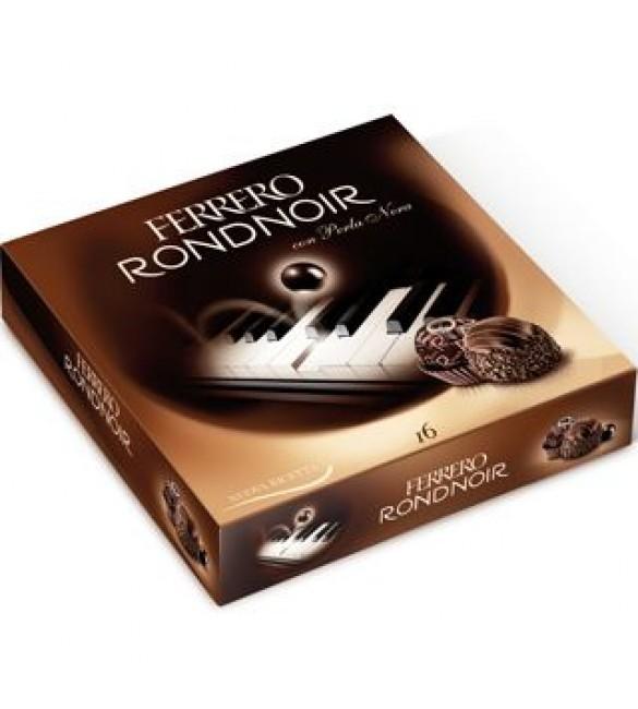"Ferrero ""Rondnoir"" Т16"