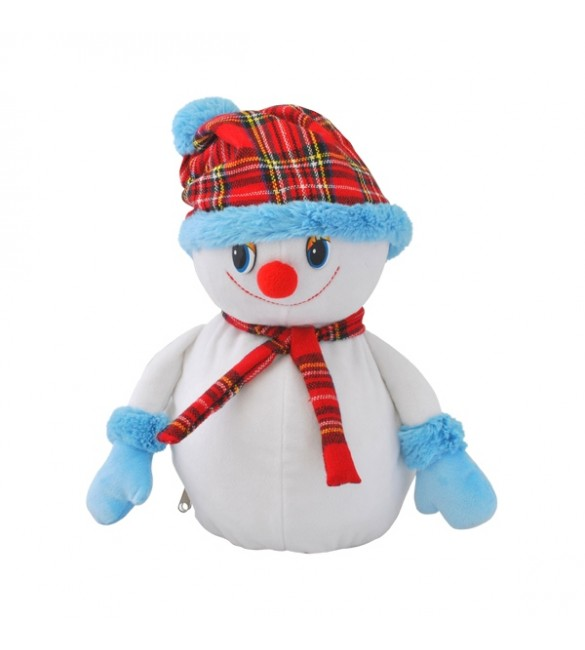 Снеговик №2 800 гр