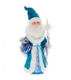 Куклы-конфетницы на новый год оптом