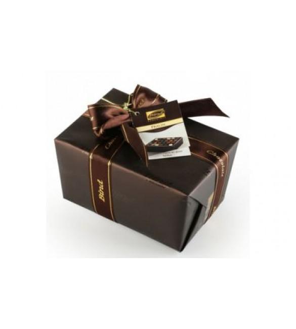 Набор шоколадных конфет M 002 (180 гр)