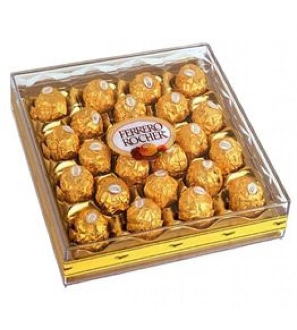 "Ferrero Rocher  ""Бриллиант"""
