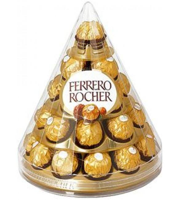 "Ferrero Rocher ""Конус"" Т28"
