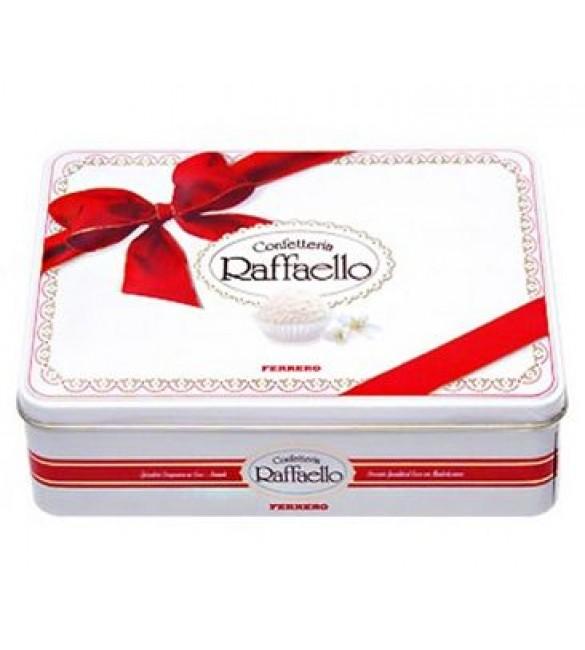 Ferrero Raffaello Жестяная коробка Т30