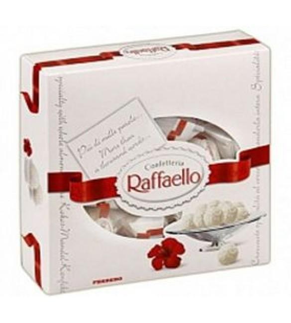 """Ferrero Raffaello Т24 """"Плоская"""""""