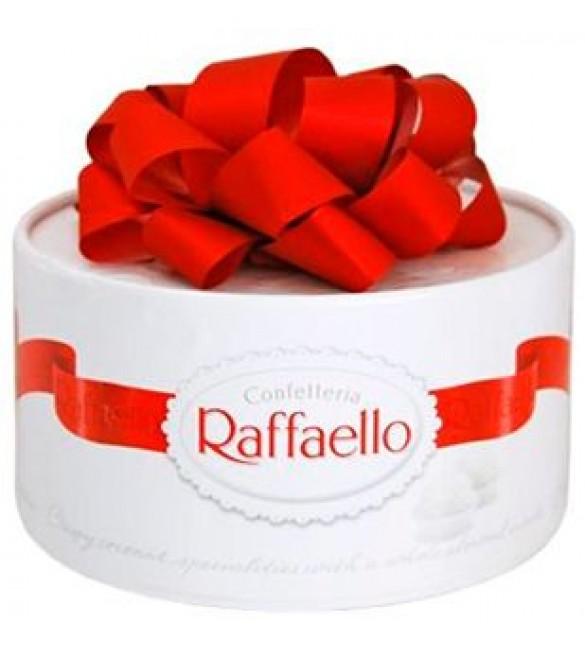 Ferrero Raffaello Торт Большой Т60