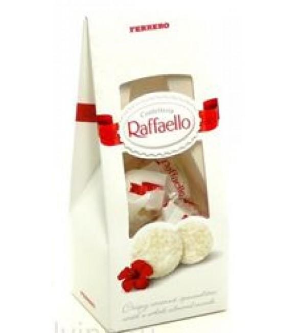 "Ferrero Raffaello ""Пакетик"" Т8"