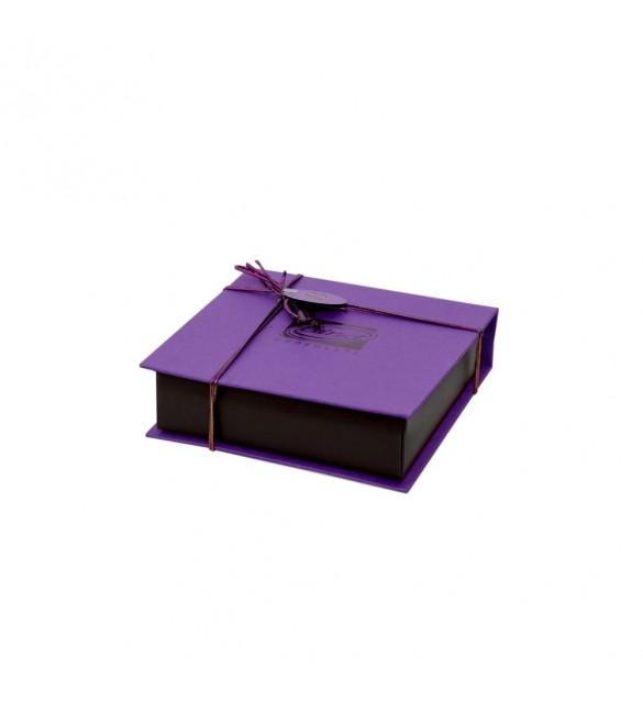Набор шоколадных конфет T 003 (135 гр)