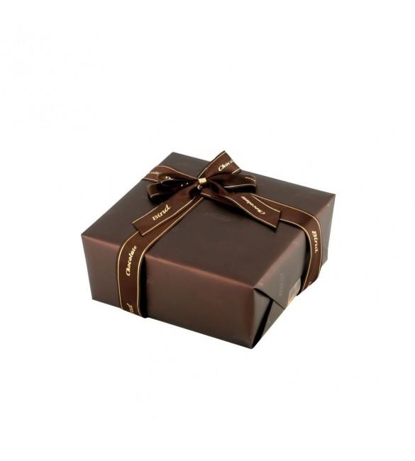 Набор шоколадных конфет M 012 (480 гр)