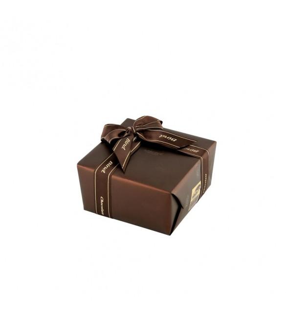 Набор шоколадных конфет M 007 (280 гр)